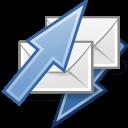 mail avec accusé de réception