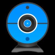 comment se connecter à Skype