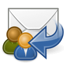 Mail automatique Outlook
