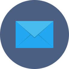 Problème avec Outlook