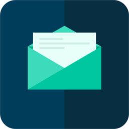 connexion comptes gmail