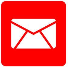 Mails SFR